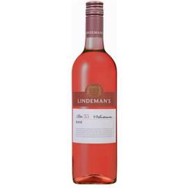 Lindemans Bin 35 Rose (75cl)