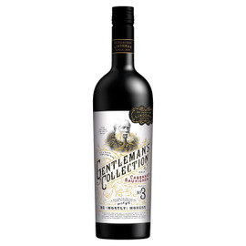 Gentlemans Collection Cabernet Sauvignon (75cl)