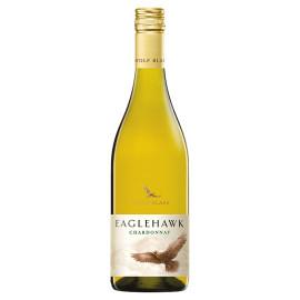 Wolf Blass Eaglehawk Chardonnay (75cl)