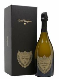 Dom Perignon 2008 Magnum In D-P Box (1.5Ltr)