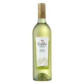 Gallo Pinot Grigio (75cl)