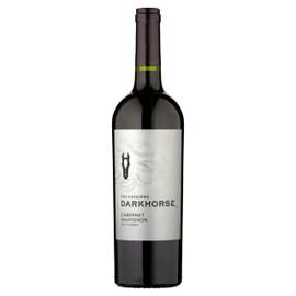 Dark Horse Cabernet Sauvignon (75cl)