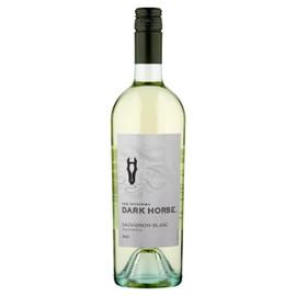 Dark Horse Sauvignon Blanc (75cl)