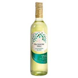 Blossom Hill Sauvignon Blanc (75cl)