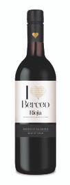 I Heart Regional Rioja (75cl)