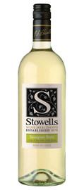 Stowells Sauvignon Blanc (75cl)