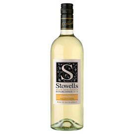 Stowells Chenin Blanc (75cl)