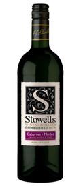 Stowells Cabernet Merlot (75cl)