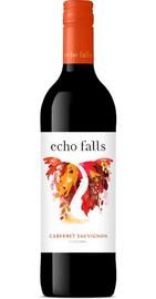 Echo Falls Cabernet Sauvignon (75cl)