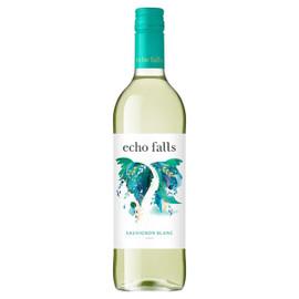 Echo Falls Sauvignon Blanc (75cl)
