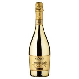 Sensi Gold Prosecco (75cl)