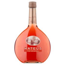 Mateus Rose (75cl)
