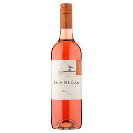 Isla Negra Rose (75cl)