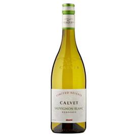 Calvet Sauvignon Blanc (75cl)