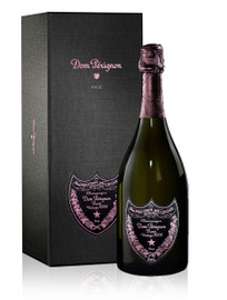 Dom Perignon Rose 2006 Magnum In D-P Box (1.5Ltr)