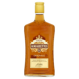 Veroni Amaretto (50cl)