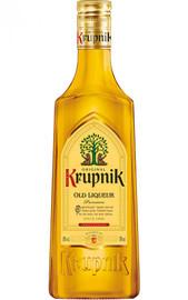 Krupnik Honey (70cl)