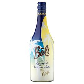 Bali Coconut Rum (70cl)