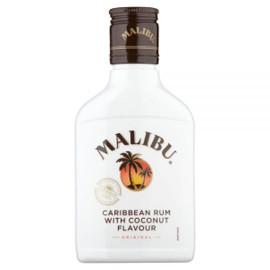Malibu (20cl)