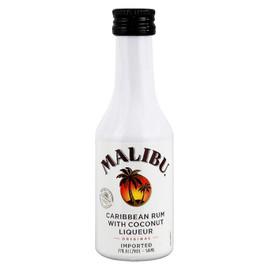Malibu (5cl)