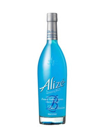 Alize Bleu Passion (35cl)