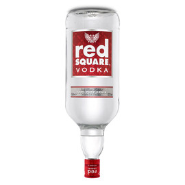 Red Square (1.5Ltr)
