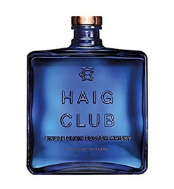 Haig Club (70cl)