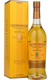 Glenmorangie The Original (70cl)