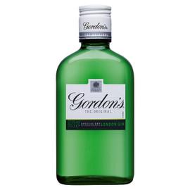 Gordons Gin (20cl)