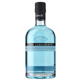 The London No1 Gin (70cl)