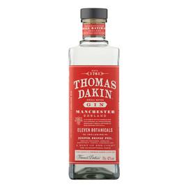 Thomas Dakin Gin (70cl)