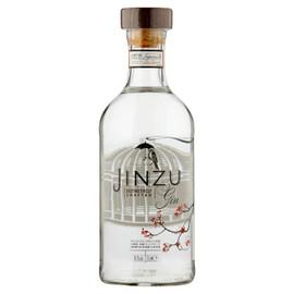 Jinzu (70cl)