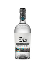 Edinburgh Small Batch Gin (70cl)
