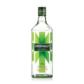 Greenalls Gin (70cl)