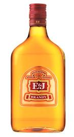 E&J (35cl)
