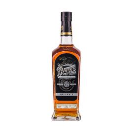 Bayou Select Rum (70cl)