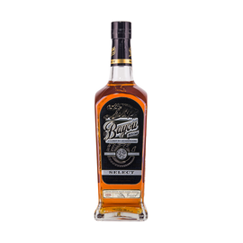 Bayou Select Rum (70cl)