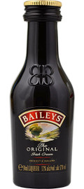 Baileys Irish Cream (5cl)