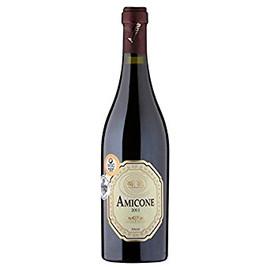 Amicone Rosso Veneto (75cl)
