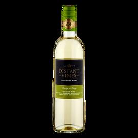 Distant Vines Sauvignon Blanc (75cl)