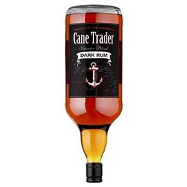 Cane Trader Dark Rum (1.5Ltr)