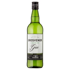 Grosvenor London Dry Gin (70cl)