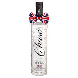 Chase English Potato Vodka (70cl)