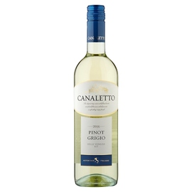 Canaletto Pinot Grigio (75cl)