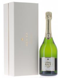 Deutz Blanc de Blancs 2013 In Gift Box (75cl)