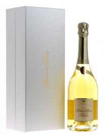 Amour de Deutz Blanc de Blancs 2008 In Gift Box (75cl)