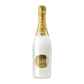 Luc Belaire Luxe Magnum (1.5Ltr)