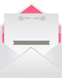 Plain Card