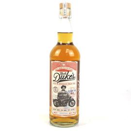 Uncle Dukes (70cl)