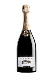 Duval-Leroy Extra Brut Prestige Premier Cru (75cl)
